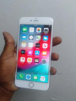 Apple iPhone 6 Plus 64 GB Gold | Mobile Phones for sale in Nairobi, Nairobi Central