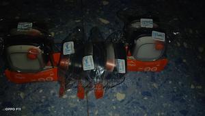 Solar Lantern | Camping Gear for sale in Embu, Central Ward