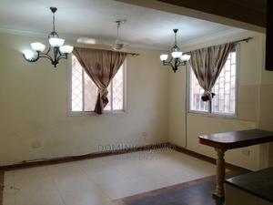 2bdrm Apartment in Abuhureira, Mvita for Rent | Houses & Apartments For Rent for sale in Mombasa, Mvita