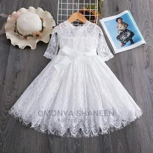 Girls Dresses | Children's Clothing for sale in Kajiado, Ongata Rongai