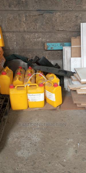 Sika_rapid-2 KE | Building Materials for sale in Nairobi, Kasarani