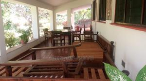 3bdrm Bungalow in Bofa, Kilifi Town for Sale | Houses & Apartments For Sale for sale in Kilifi, Kilifi Town