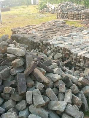 Foundation Stones | Building Materials for sale in Nairobi, Nairobi Central