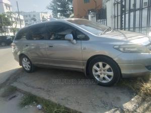 Honda Airwave 2006 Gray | Cars for sale in Mombasa, Mombasa CBD