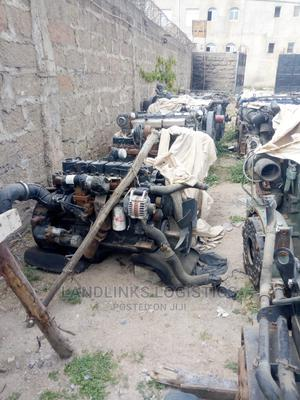 Engines for Lorries | Manufacturing Equipment for sale in Machakos, Mlolongo