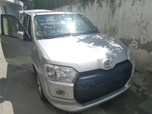Toyota Succeed 2016 | Cars for sale in Mombasa, Mombasa CBD