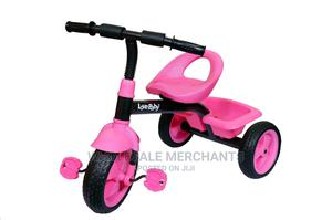Tricycle for Babies and Kids   Toys for sale in Nairobi, Nairobi Central