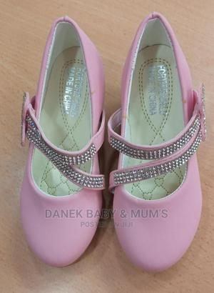 Shoes/Doll Shoes/Girls Trendy Shoes   Children's Shoes for sale in Nairobi, Karen