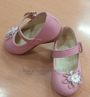 Girl Shoes/Doll Shoes/Girl's Trendy Shoes   Children's Shoes for sale in Nairobi, Karen