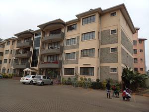 3bdrm Apartment in Kileleshwa Estate, Nairobi Central for Sale | Houses & Apartments For Sale for sale in Nairobi, Nairobi Central