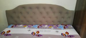 Bed With Mattress | Furniture for sale in Nairobi, South C