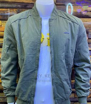 Dsquared Bomba Jackets   Clothing for sale in Nairobi, Nairobi Central
