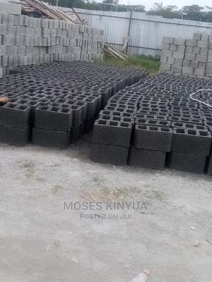 Pots Hollo | Building Materials for sale in Nairobi, Nairobi Central