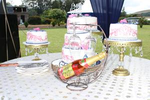 Photo Session Garden | Event centres, Venues and Workstations for sale in Nakuru, Rongai