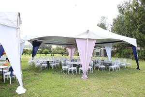 Kiamunyi Jaynikah Events Garden | Event centres, Venues and Workstations for sale in Nakuru, Rongai