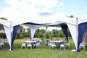 Wedding Garden Jaynikah Events Garden | Event centres, Venues and Workstations for sale in Nakuru, Rongai