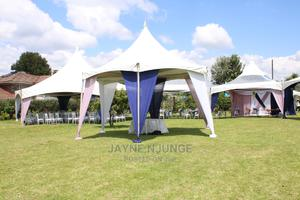 Birthday Party Events at Jaynikah Events Garden | Event centres, Venues and Workstations for sale in Nakuru, Rongai