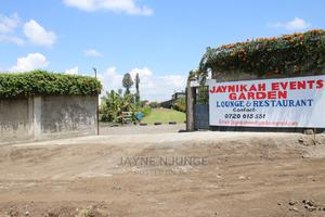 Jaynikah Events Garden for Hire | Event centres, Venues and Workstations for sale in Nakuru, Rongai