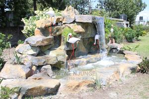 Hire Jaynikah Events Garden | Event centres, Venues and Workstations for sale in Nakuru, Rongai