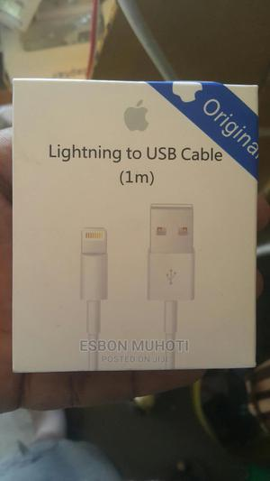Fast Charger | Accessories for Mobile Phones & Tablets for sale in Kilifi, Mtwapa