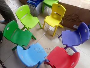 Kindergarten Chairs   Children's Furniture for sale in Nairobi, Nairobi Central
