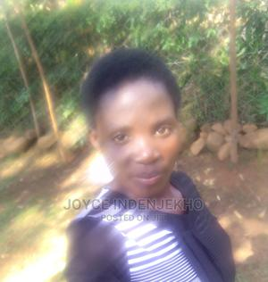 Storekeeper   Research & Survey CVs for sale in Kakamega, Mumias Central