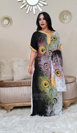 Deras Cotton   Clothing for sale in Nairobi, Nairobi Central