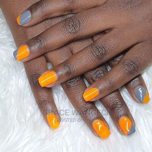 Health Beauty CV | Health & Beauty CVs for sale in Nairobi, Embakasi