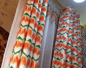 Curtains Curtains   Home Accessories for sale in Nairobi, Gikomba/Kamukunji