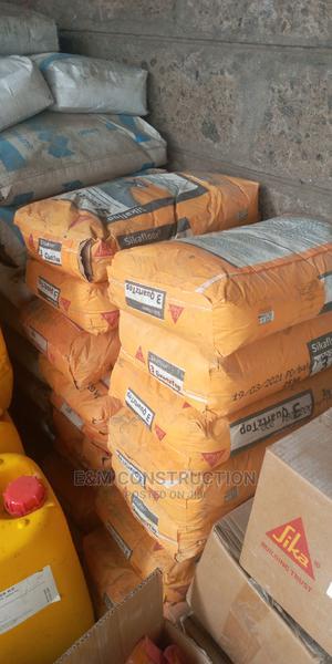 Quarztop 3 (Hardener) | Building Materials for sale in Nairobi, Kasarani