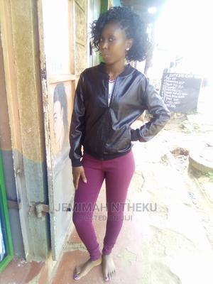 Housekeeping Cleaning CV   Housekeeping & Cleaning CVs for sale in Nairobi, Kileleshwa