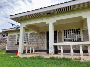 3bdrm Bungalow in Mail Nne, Eldoret CBD for Sale   Houses & Apartments For Sale for sale in Uasin Gishu, Eldoret CBD