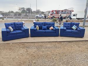 7 Seater Sofa | Furniture for sale in Nairobi, Kahawa