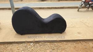 Love Seat.   Furniture for sale in Nairobi, Kahawa