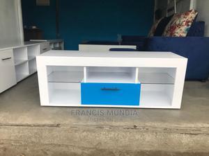 Simple Tv Stand | Furniture for sale in Nakuru, Nakuru Town West