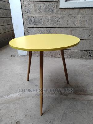 Eames Table. | Furniture for sale in Nairobi, Nairobi Central