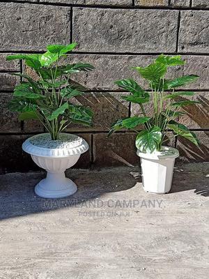 Artificial Flower Decor. | Garden for sale in Nairobi, Nairobi Central