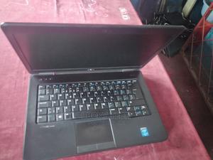 Laptop Dell Latitude E5440 4GB Intel Core I5 HDD 320GB | Laptops & Computers for sale in Mombasa, Mvita