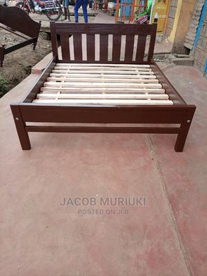 New Beds 5 by 6 | Furniture for sale in Nairobi, Zimmerman