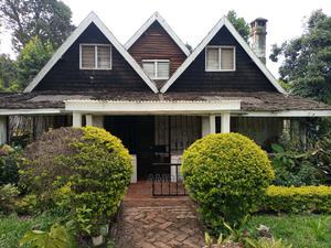 5bdrm Farm House in Tigoni Kentmere for Rent | Houses & Apartments For Rent for sale in Limuru, Tigoni