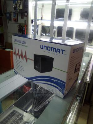 Ups. Uninterapted Power Supply   Electrical Equipment for sale in Nairobi, Nairobi Central
