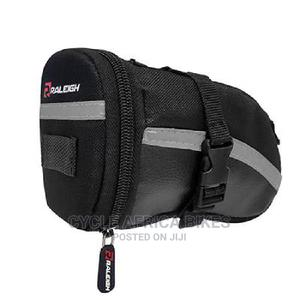 Wedge Saddle Bag | Sports Equipment for sale in Nairobi, Nairobi Central