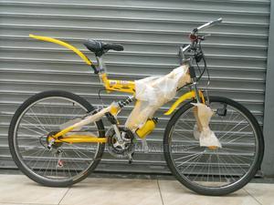Beijing Mountain Bike Size 26 | Sports Equipment for sale in Nairobi, Nairobi Central
