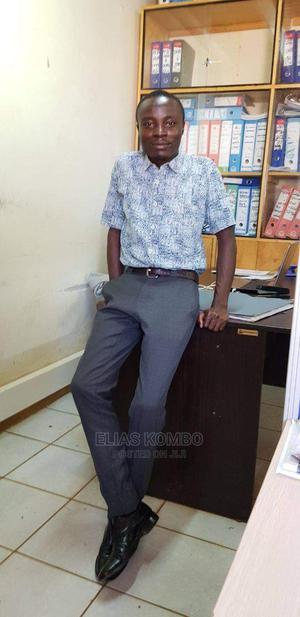 Accounting Finance CV | Accounting & Finance CVs for sale in Uasin Gishu, Eldoret CBD
