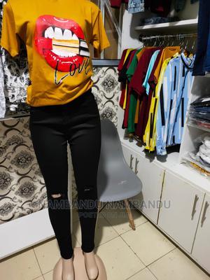 Ladies Jeans   Clothing for sale in Machakos, Machakos Town