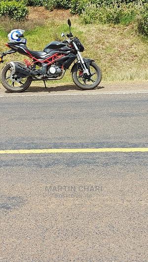 Benelli TNT 2019 Black | Motorcycles & Scooters for sale in Kiambu, Ruiru