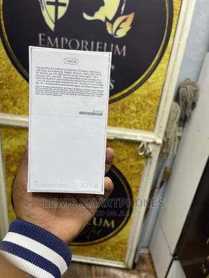 New Apple iPhone 6 Plus 16 GB White | Mobile Phones for sale in Nairobi, Nairobi Central
