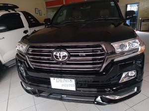 Toyota Land Cruiser Prado 2015 | Cars for sale in Mombasa, Mombasa CBD