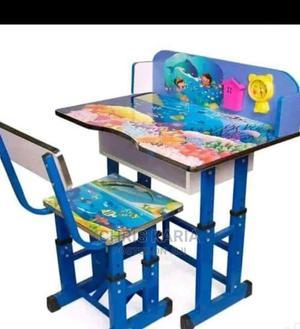 Brand New Children Study Table | Children's Furniture for sale in Nairobi, Nairobi Central