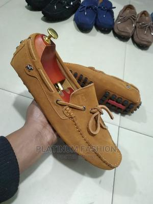 Loafers Quality Shoes | Shoes for sale in Nairobi, Nairobi Central